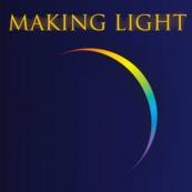 Making Light 2014