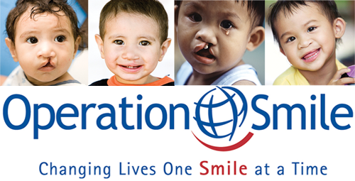 operation-smile-with-pics1