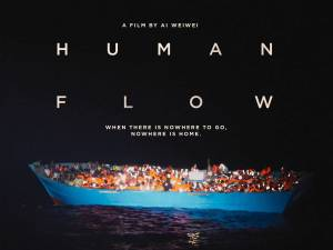 Human-Flow-PS-crop