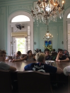 meeting-cuban-women's-federation-2