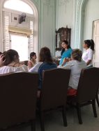 meeting-cuban-women's-federation-3