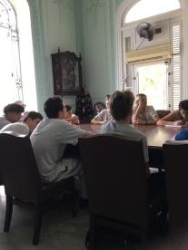 meeting-cuban-women's-federation